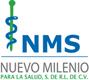 Nuevo Milenio para la Salud